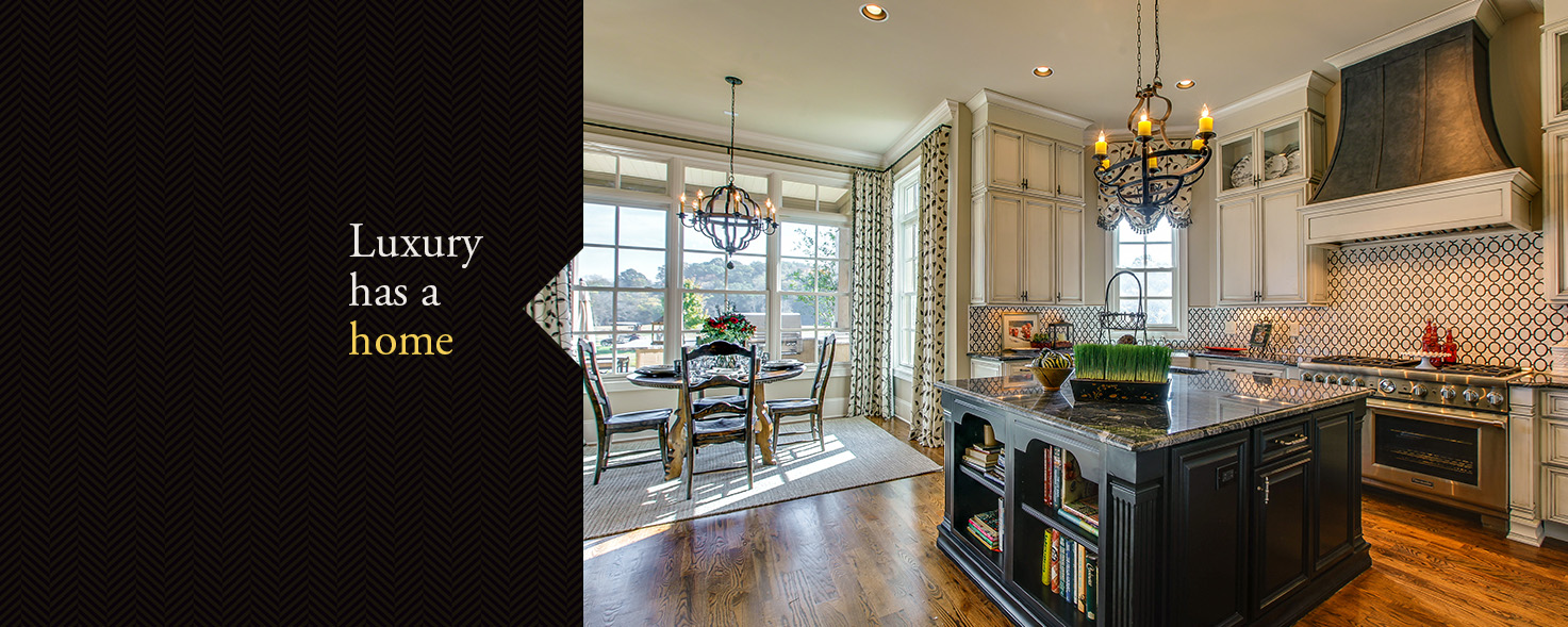 Luxury-has-a-home-at-The-Grove-Franklin-TN