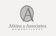 Atkins & Associates logo