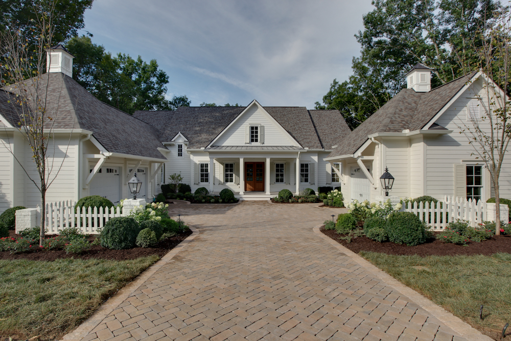 the grove is home to the 2016 southern living custom