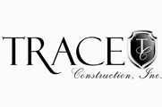 Trace Construction logo